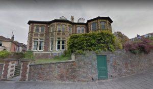 Redland-Manor